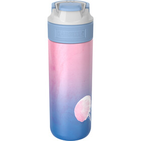 Kambukka Elton Insulated Bottle 500ml, sea jellies